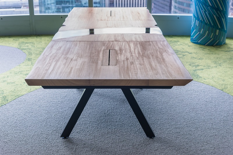 table-design-bois