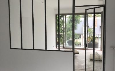 verriere-interieur-loft-brut